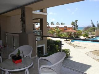 Oasis 3 bedroom, 3 bathroom - ID:126 - Santa Cruz vacation rentals