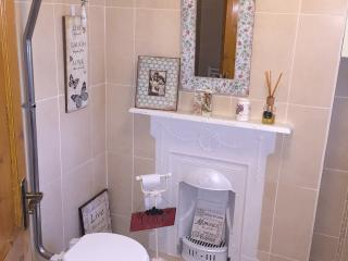 Holiday Home Derry City Co.Londonderry - Derry vacation rentals