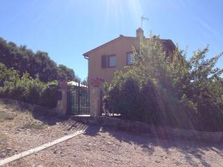 beautiful apartment in Tuscany - Impruneta vacation rentals