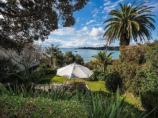 Beachfront Beauty - Oneroa vacation rentals