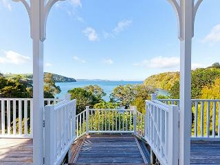 Karaka House - Auckland vacation rentals