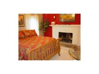 Comfortable House with Internet Access and Dishwasher - Colonial Beach vacation rentals
