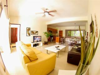 0026- Luxury 2 bedroom apartment for rent Cabarete - Cabarete vacation rentals