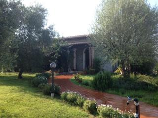 Nice Villa with Internet Access and Dishwasher - Girasole vacation rentals