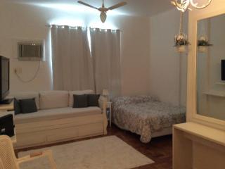 Beautiful Rio de Janeiro Studio rental with Internet Access - Rio de Janeiro vacation rentals