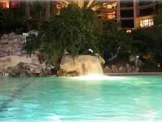 Edgewater Beach Front 2nd Floor Gems Leeward - Panama City Beach vacation rentals