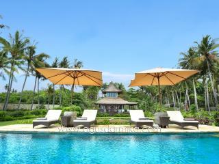 Villa Selak - Karangasem vacation rentals