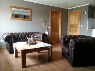 """""""Bergmann"""" Premium Apartments, App. Bergpanorama - Sankt Andreasberg vacation rentals"""