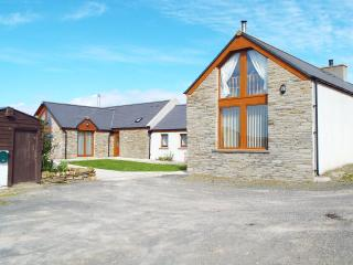 Tiffyhall No 2 Self Catering Holiday Cottage - Deerness vacation rentals