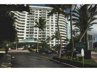 Beach Front 5 Star Luxury condo Seacoast - Miami Beach vacation rentals