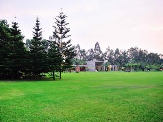 6 bedroom Villa with Long Term Rentals Allowed in Cieneguilla - Cieneguilla vacation rentals