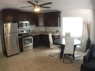 Park Shore Boutique Apartments at Madeira Beach - Madeira Beach vacation rentals
