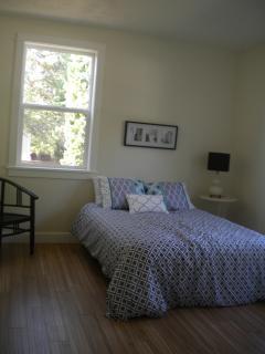 Beautiful 3 bedroom Bungalow in Eugene - Eugene vacation rentals