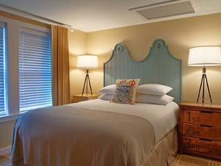 2BR Cape Cod SOUNDINGS SEASIDE Beachfront Resort - Dennis Port vacation rentals
