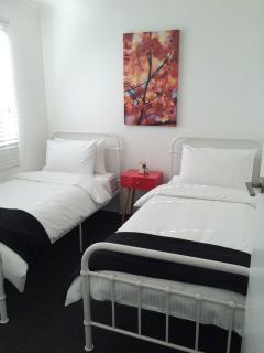 Cozy 2 bedroom Apartment in Albury - Albury vacation rentals