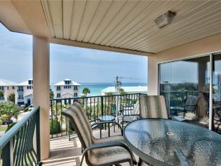 EMERALD WATERS 401 - Miramar Beach vacation rentals