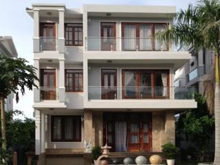 Monica Condo - Nha Trang vacation rentals