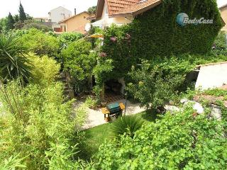 Apartment/Flat in Toulon, at Jean-pascal's place - Toulon vacation rentals