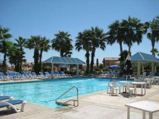 Gorgeous 2 bedroom Golf Course Condo 24-2 - San Felipe vacation rentals