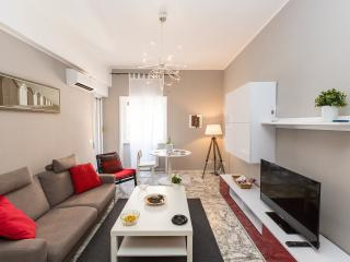 Central Rome Patetta near St. Peter - Rome vacation rentals