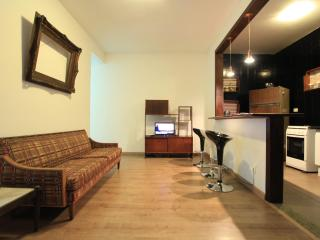 Charming 2 bedroom Vacation Rental in Sao Paulo - Sao Paulo vacation rentals