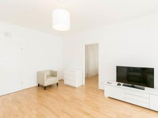 Top 3 - Modern Apartment in Vienna - Vienna vacation rentals