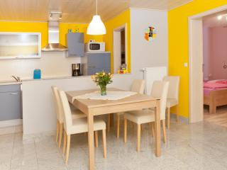 Cozy 2 bedroom Apartment in Rust - Rust vacation rentals