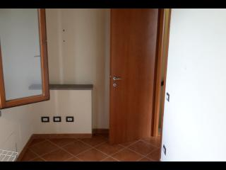 Cozy 2 bedroom House in Cerreto Guidi with Deck - Cerreto Guidi vacation rentals