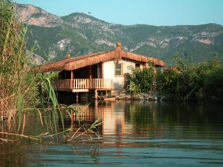 Kingfisher - Dalyan vacation rentals