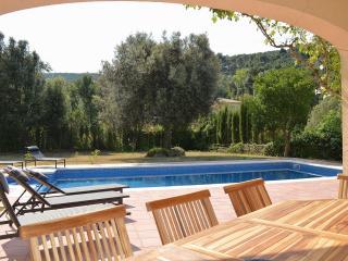 villa del sol - Calonge vacation rentals