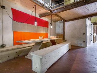 Appartamento unico nel cuore di Firenze - Florence vacation rentals