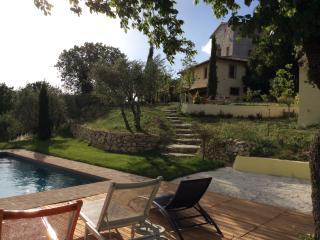 Le Contale - Spoleto vacation rentals