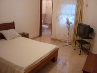 *Furnished Rooms Deluxe for rent - Dakar Mamelles* - Pointe des Almadies vacation rentals