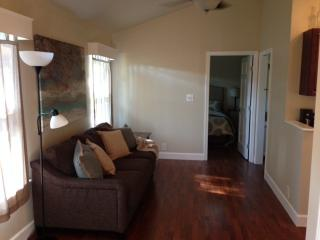 1 bedroom Guest house with Internet Access in Dawsonville - Dawsonville vacation rentals