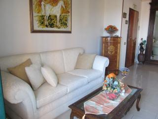 2 bedroom Condo with Internet Access in Caserta - Caserta vacation rentals