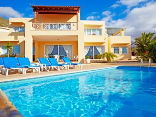 Villa Carolina - Costa Adeje vacation rentals