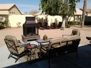 private home - Sun City West vacation rentals
