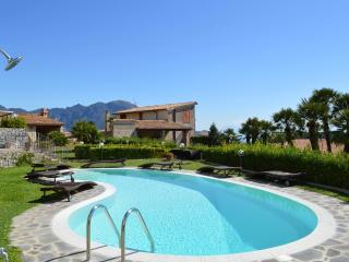 Villa Scala Villa rental with pool in Scala near Ravello on the Amalfi coast - Scala vacation rentals