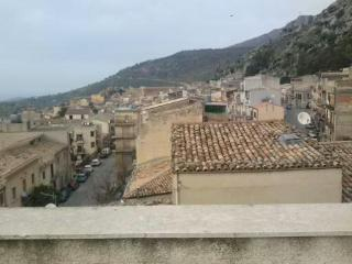 Cozy 3 bedroom Vacation Rental in Collesano - Collesano vacation rentals