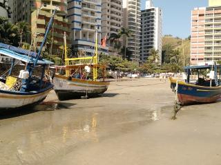 Guarujá - Praia das Austúrias - Guaruja vacation rentals