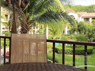 3 bedroom House with Internet Access in Playa Carrillo - Playa Carrillo vacation rentals