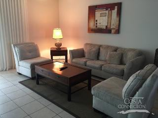 Pacifico L401 - Playa Carrillo vacation rentals