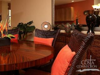 Beautiful 3 bedroom House in Playa Carrillo - Playa Carrillo vacation rentals