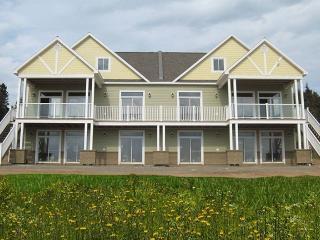 Cape Breton Island Luxury Accomodations - Port Hood vacation rentals