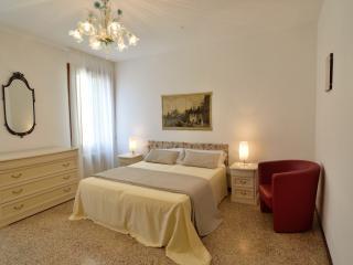 Frari Apartment - Venice vacation rentals