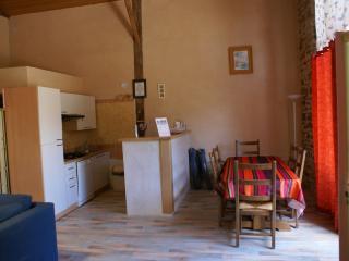 Gites de la bourie:  Route du Rhum - Talmont Saint Hilaire vacation rentals