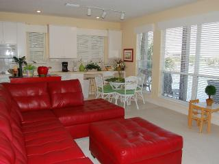 4br 4ba modern Beach house Destin FL - Destin vacation rentals