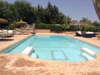 Villa Coco - Marrakech vacation rentals