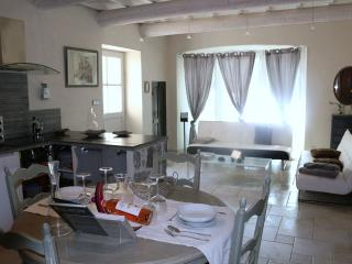 charming holiday cottage in Provence - Plan-d'Orgon vacation rentals