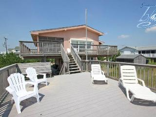 Dookies Dune - Virginia Beach vacation rentals